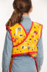 x-ray lead apron kids KACA